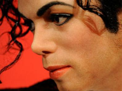 MJface_waxfigure.jpg