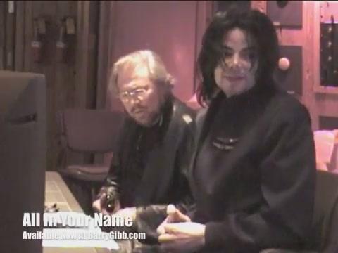 Michael Barry Gibb.JPG