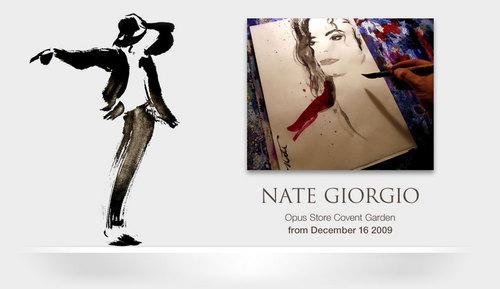 Nate Giorgio_11.jpg