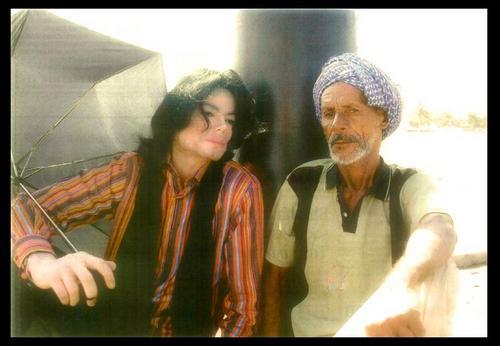 Oman_6.jpg