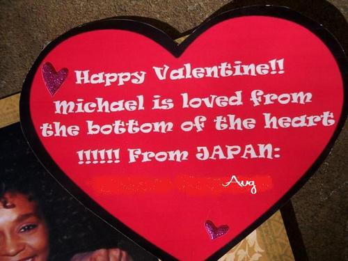 VALENTINE'SDAY for Michael_1_1.jpg