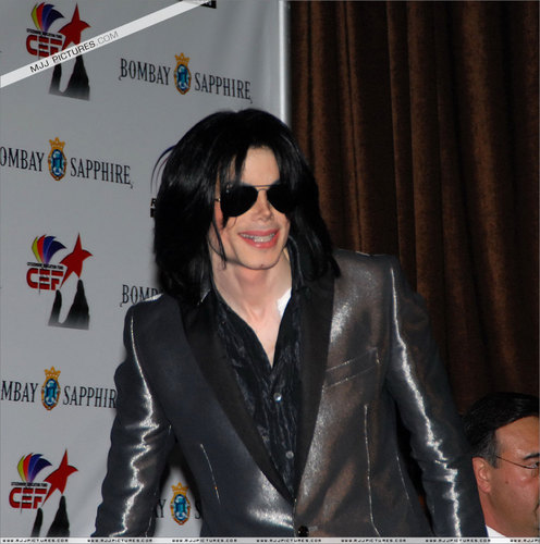 michael-attends-his-long-time-friend-jesse-jacksons-66th-birthday-party-in-la(347)-m-5.jpg